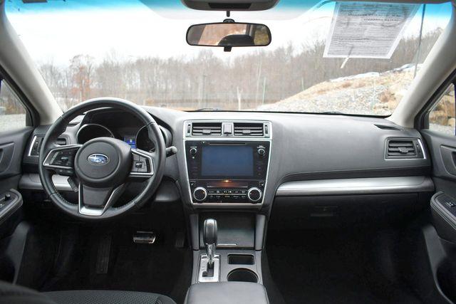 2018 Subaru Outback Premium Naugatuck, Connecticut 13
