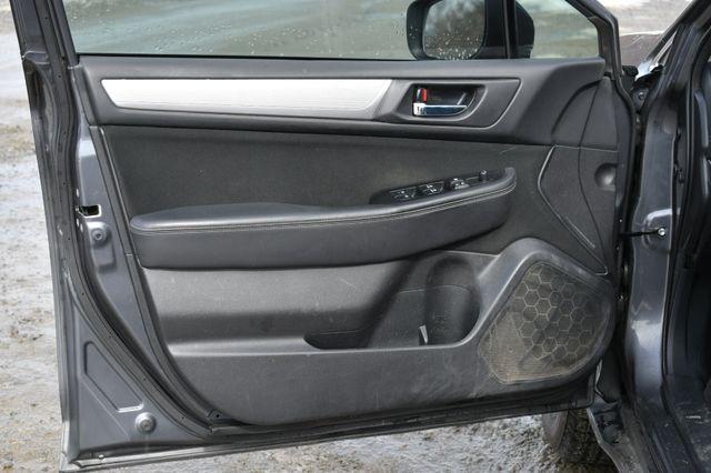 2018 Subaru Outback Premium Naugatuck, Connecticut 21