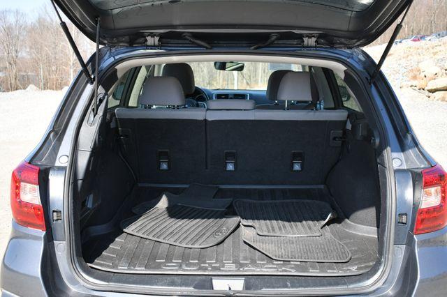 2018 Subaru Outback Premium Naugatuck, Connecticut 14