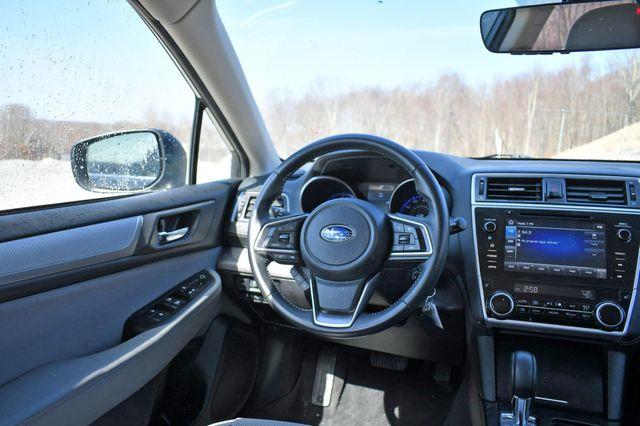 2018 Subaru Outback Premium Naugatuck, Connecticut 18