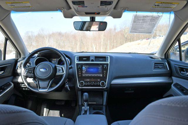 2018 Subaru Outback Premium Naugatuck, Connecticut 19