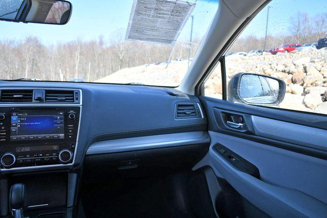 2018 Subaru Outback Premium Naugatuck, Connecticut 20