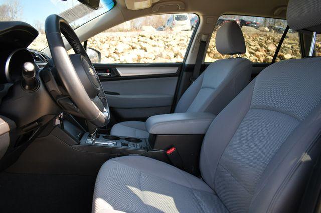 2018 Subaru Outback Premium Naugatuck, Connecticut 22