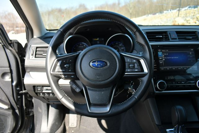 2018 Subaru Outback Premium Naugatuck, Connecticut 23