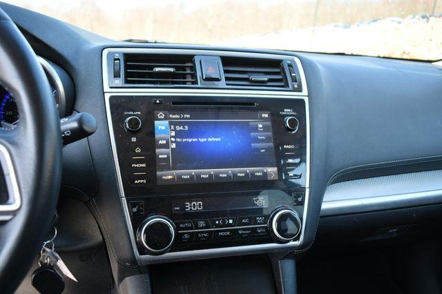 2018 Subaru Outback Premium Naugatuck, Connecticut 24