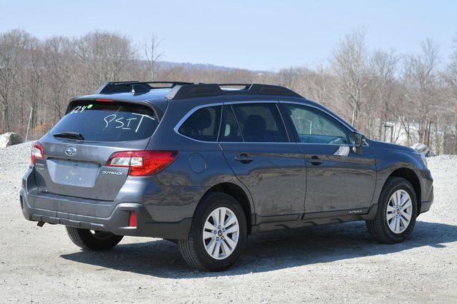 2018 Subaru Outback Premium Naugatuck, Connecticut 6