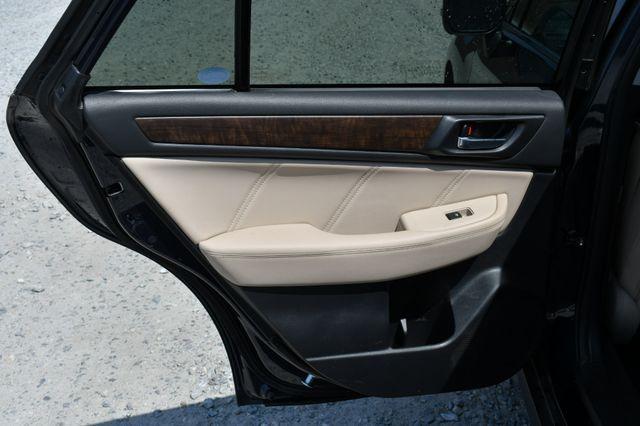2018 Subaru Outback Limited AWD Naugatuck, Connecticut 15