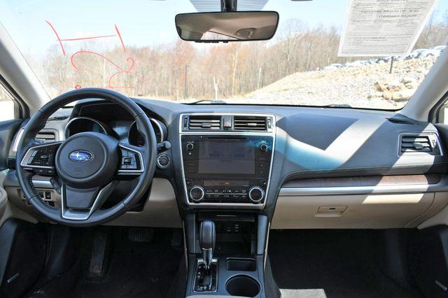 2018 Subaru Outback Limited AWD Naugatuck, Connecticut 18