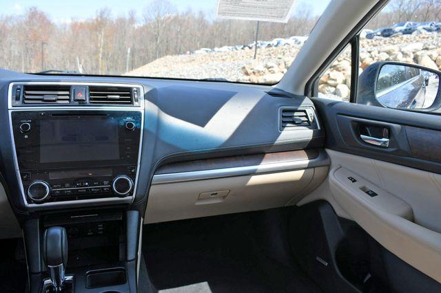 2018 Subaru Outback Limited AWD Naugatuck, Connecticut 19