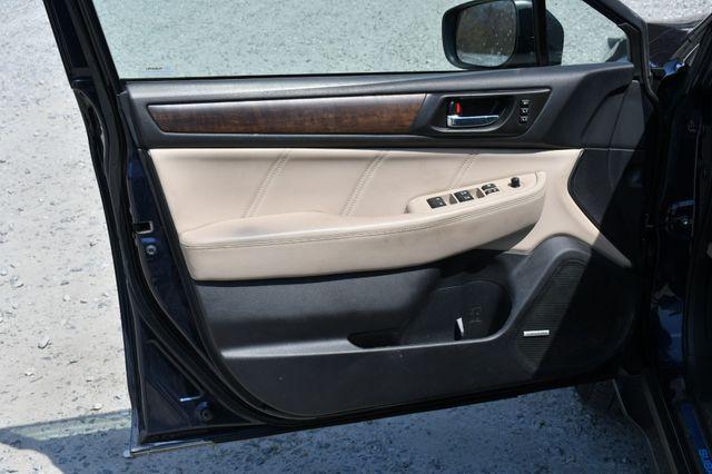 2018 Subaru Outback Limited AWD Naugatuck, Connecticut 20