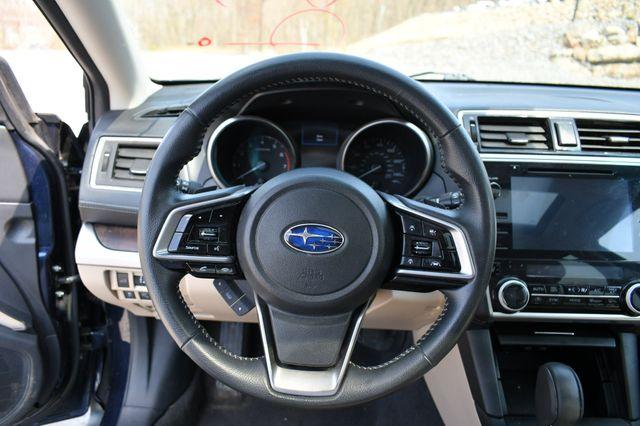 2018 Subaru Outback Limited AWD Naugatuck, Connecticut 21