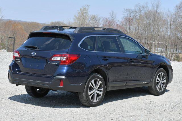 2018 Subaru Outback Limited AWD Naugatuck, Connecticut 6