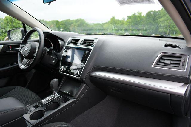2018 Subaru Outback Premium AWD Naugatuck, Connecticut 11