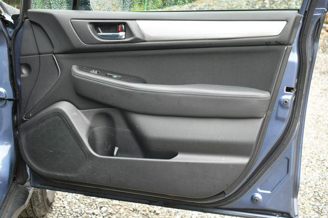 2018 Subaru Outback Premium AWD Naugatuck, Connecticut 12