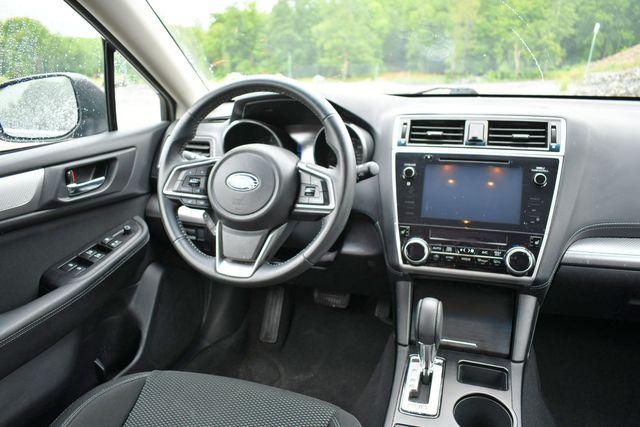 2018 Subaru Outback Premium AWD Naugatuck, Connecticut 16