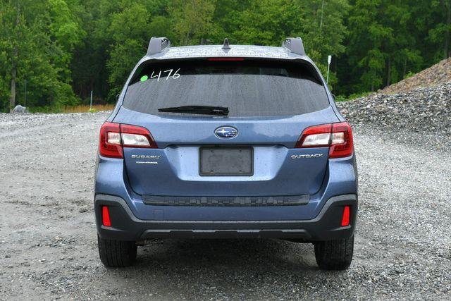 2018 Subaru Outback Premium AWD Naugatuck, Connecticut 5