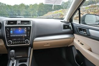 2018 Subaru Outback Premium AWD Naugatuck, Connecticut 20