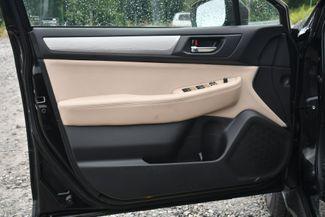2018 Subaru Outback Premium AWD Naugatuck, Connecticut 21