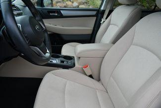 2018 Subaru Outback Premium AWD Naugatuck, Connecticut 22