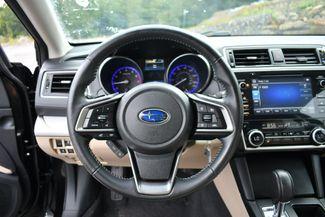 2018 Subaru Outback Premium AWD Naugatuck, Connecticut 23