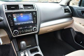 2018 Subaru Outback Premium AWD Naugatuck, Connecticut 24