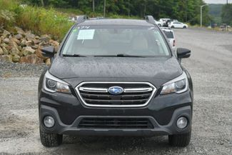 2018 Subaru Outback Premium AWD Naugatuck, Connecticut 9