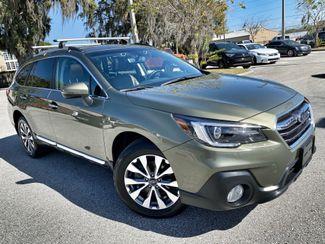 2018 Subaru Outback in Plant City, Florida