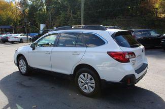 2018 Subaru Outback Premium  city PA  Carmix Auto Sales  in Shavertown, PA