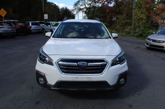 2018 Subaru Outback Premium  city PA  Carmix Auto Sales  in Shavertown, PA