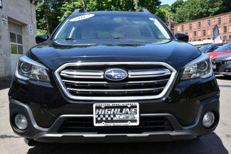 2018 Subaru Outback Premium Waterbury, Connecticut 9