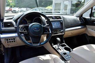 2018 Subaru Outback Premium Waterbury, Connecticut 10