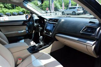 2018 Subaru Outback Premium Waterbury, Connecticut 16