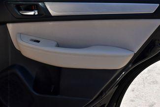 2018 Subaru Outback Premium Waterbury, Connecticut 18