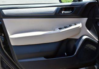 2018 Subaru Outback Premium Waterbury, Connecticut 20