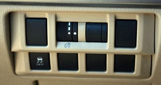 2018 Subaru Outback Premium Waterbury, Connecticut 22