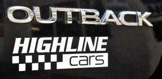 2018 Subaru Outback Premium Waterbury, Connecticut 24