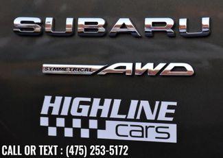 2018 Subaru Outback Limited Waterbury, Connecticut 13