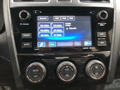 2018 Subaru WRX Base | Bountiful, UT | Antion Auto in Bountiful, UT