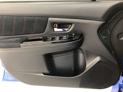 2018 Subaru WRX STI | Bountiful, UT | Antion Auto in Bountiful, UT