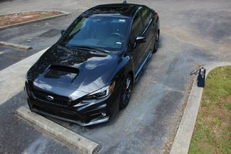 2018 Subaru WRX Limited in Charleston, SC 29414