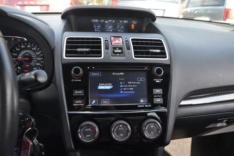 2018 Subaru WRX Manual   Huntsville, Alabama   Landers Mclarty DCJ & Subaru in Huntsville, Alabama