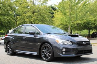 2018 Subaru WRX Premium in Kernersville, NC 27284