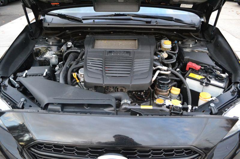 2018 Subaru WRX Premium  city New  Father  Son Auto Corp   in Lynbrook, New