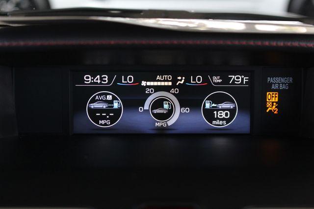 2018 Subaru WRX STI AWD - HEATED LEATHER - CNT RACING EXHAUST! Mooresville , NC 33
