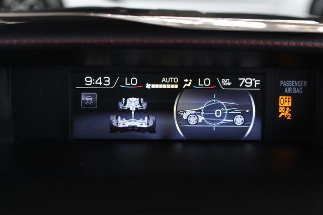 2018 Subaru WRX STI AWD - HEATED LEATHER - CNT RACING EXHAUST! Mooresville , NC 34