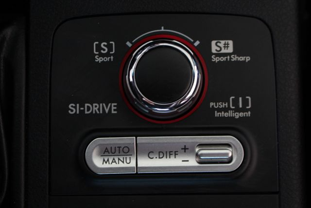 2018 Subaru WRX STI AWD - HEATED LEATHER - CNT RACING EXHAUST! Mooresville , NC 39
