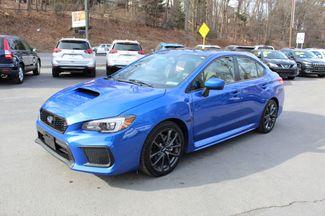 2018 Subaru WRX Limited  city PA  Carmix Auto Sales  in Shavertown, PA