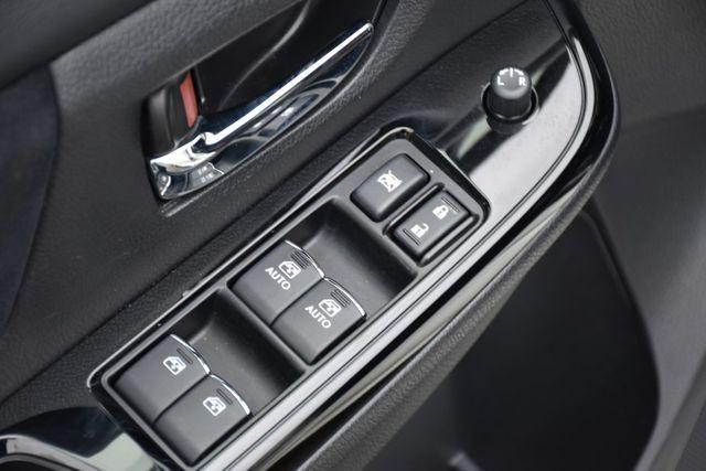 2018 Subaru WRX STI Waterbury, Connecticut 30