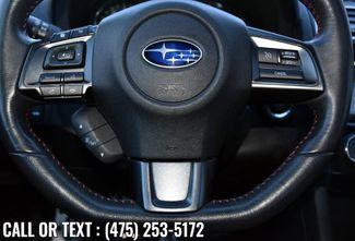 2018 Subaru WRX Limited Waterbury, Connecticut 37