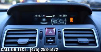 2018 Subaru WRX Limited Waterbury, Connecticut 40